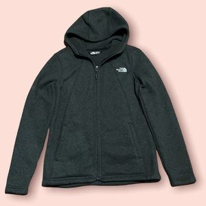 The North Face light Jacket size S/P